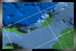 3D-aanzicht