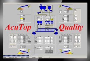 AcuTop Quality bij Zeldenrust Zuidbroek