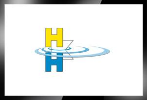 Heuff - van der Kamp
