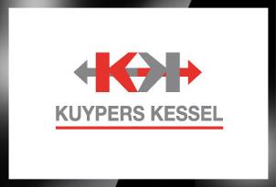 Kuypers Kessel