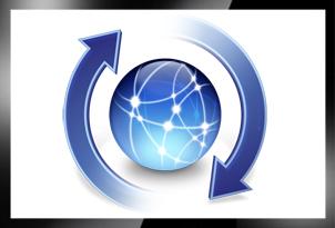 Automatische en kostenloze toezending van updates
